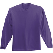 Gildan 6 oz. Ultra Cotton™ Long-Sleeve T-Shirt