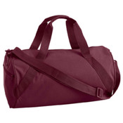 Liberty Bags Barrel Duffel