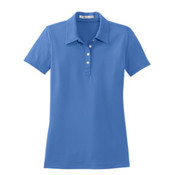 Ladies Nike Sphere Dry Diamond Polo